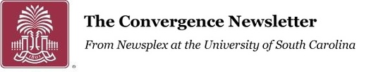 The Convergence Newsletter