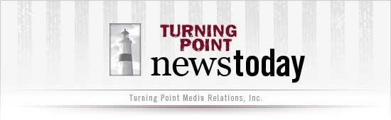 Turning Point Media Relations, Inc.