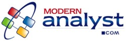 Modern Analyst Journal