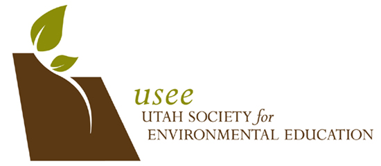 The Utah Society for Environmental Education