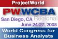 PW & WCBA - San Diego, CA