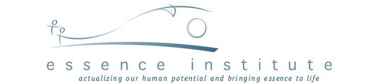 Essence Institute