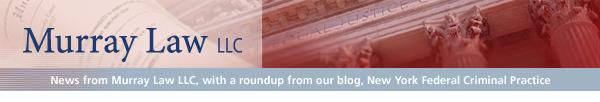 Murray Law LLC Quarterly Newsletter