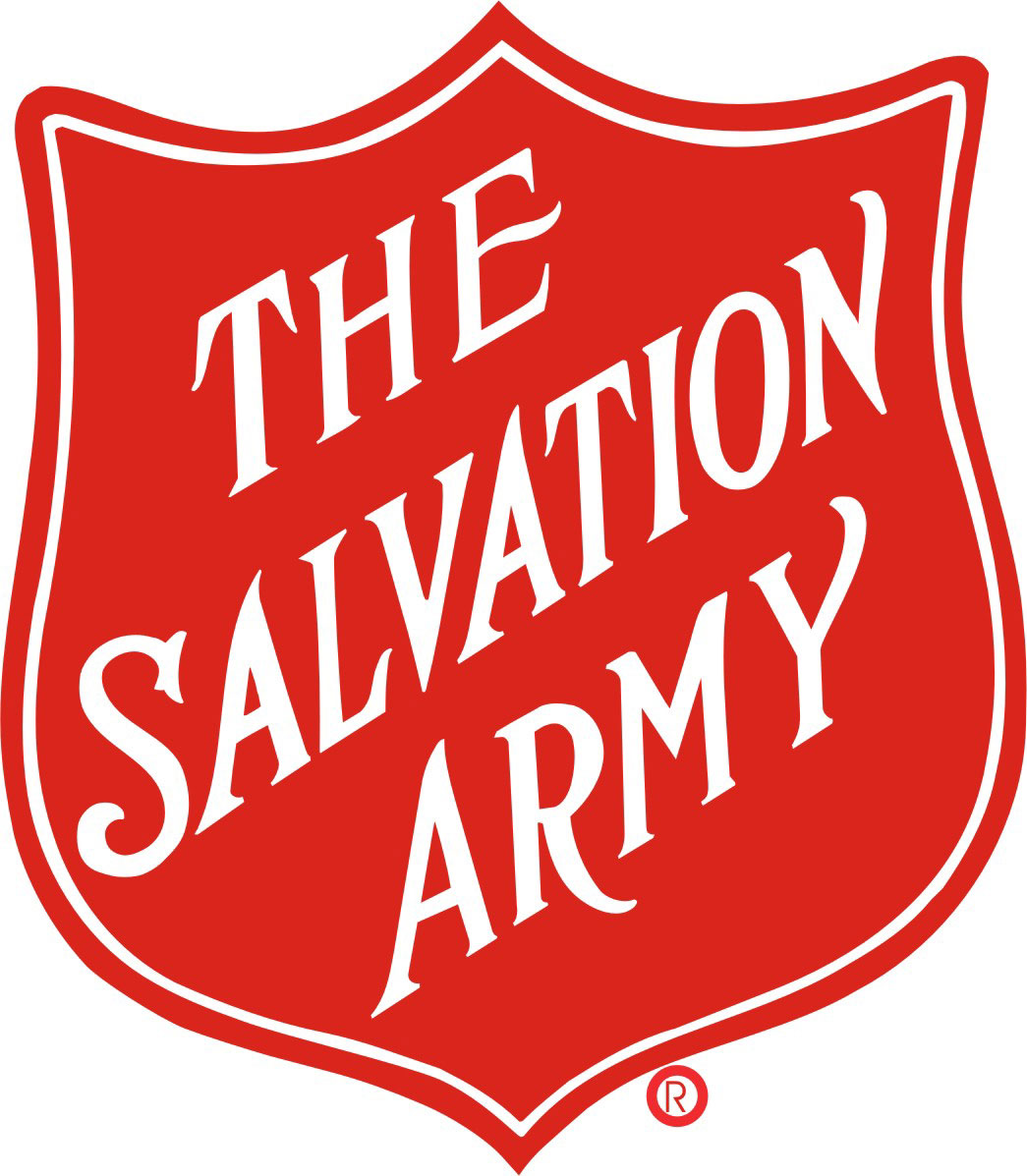 Salvation Army Shield Clip Art http://www.pic2fly.com/Salvation+Army+Shield+Clip+Art.html