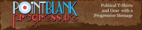 Point Blank Progressive.com