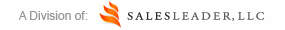 A Division of SalesLeader, LLC