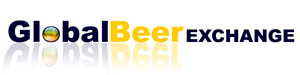 Global Beer Exchange, Inc.