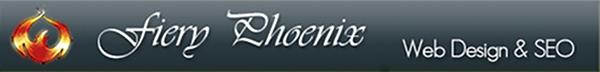 Fiery Phoenix Web Design & SEO