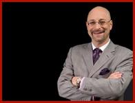 Todd Cohen, Sales Leader
