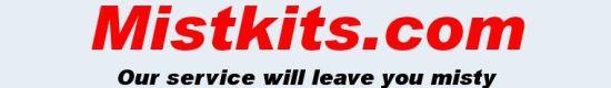 Mistkits.com