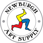 Newburgh Art Supply LLC