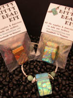 A sample pic of our bead kits