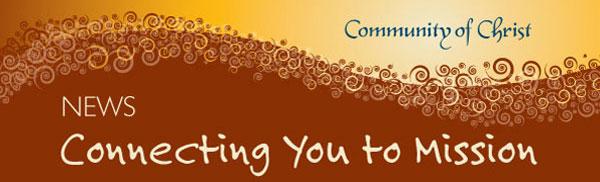 Community of Christ International Headquarters