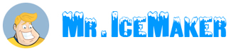 Mr. Ice Maker