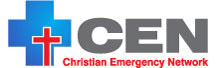 Christian Emergency Network
