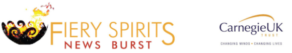 FierySpirits NewsBurst
