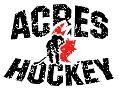 Acres Hockey News