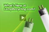 lamp recycling video