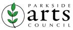 Parkside Arts Council