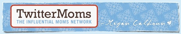 TwitterMoms: The Influential Moms Network