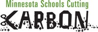 ARTech is a part of Minnesota Schools Cutting Carbon.