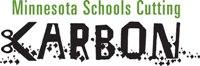 ARTech is a part of Minnesota Schools Cutting Carbon.