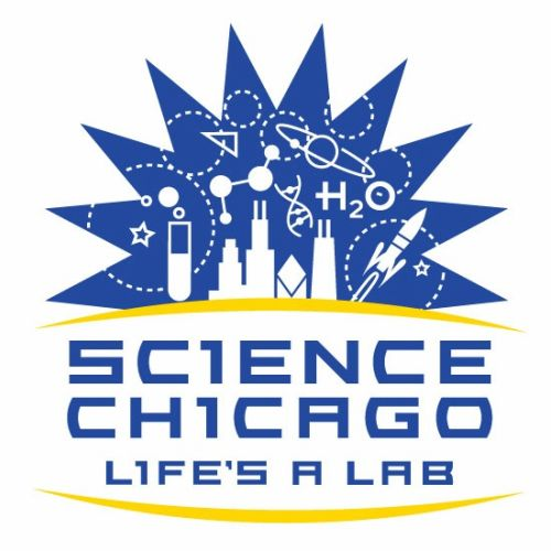 http://sciencechicago.us1.list-manage.com/track/click?u=e0c36152258f16f04c6353cea&id=266821692b&e=06852f4783
