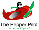 Pepper Pilot, Inc.