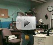 Bulb Eater video