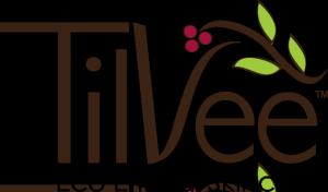 Tilvee Eco-Ethical Skincare