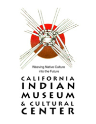 California Indian Museum and Cultural Center