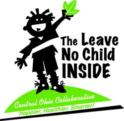LNCI logo