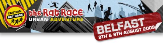 Belfast Rat Race 2009 3162361a2f_1597b744a2_eb0b43b2c1_top_bar_belfast