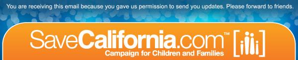 http://savecalifornia.us1.list-manage.com/track/click?u=fc263a98bdef40ddd99f5fd34&id=085360b76b&e=534dc869df