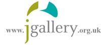jgallery logo
