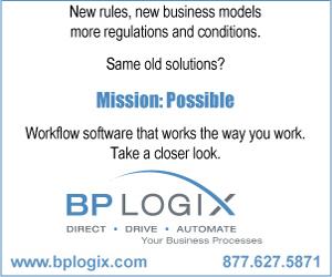 BP Logix