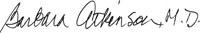 http://img.mailchimp.com/2009/04/22/8254d2143c/atkinsonsignature.jpg